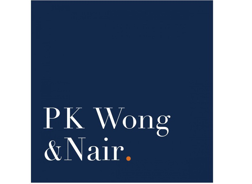 Ranking Success for PK Wong & Nair LLC