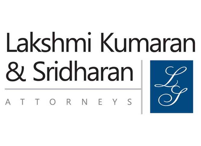 First Law International Continues Asia Pacific Expansion with Indian Partner