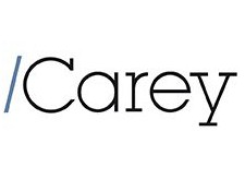 /Carey Joins First Law International