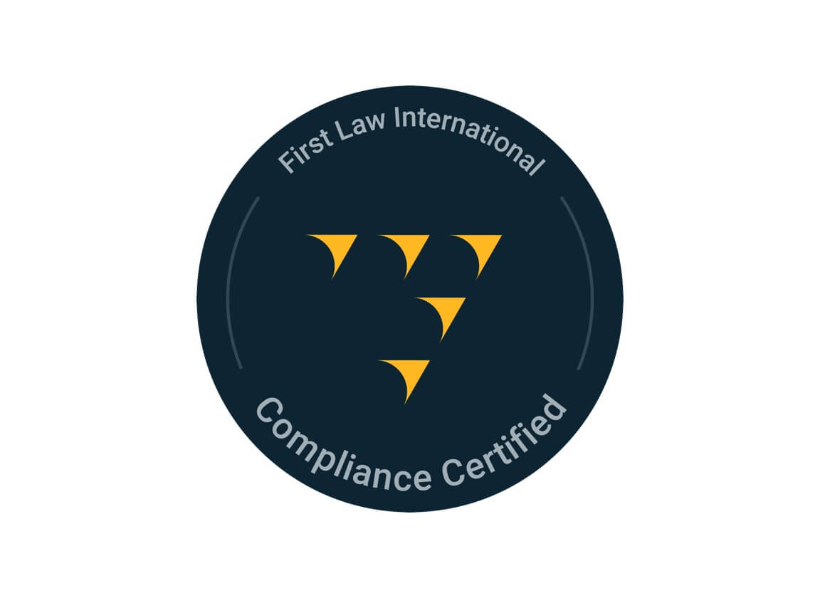 FLI Compliance Training and Certification