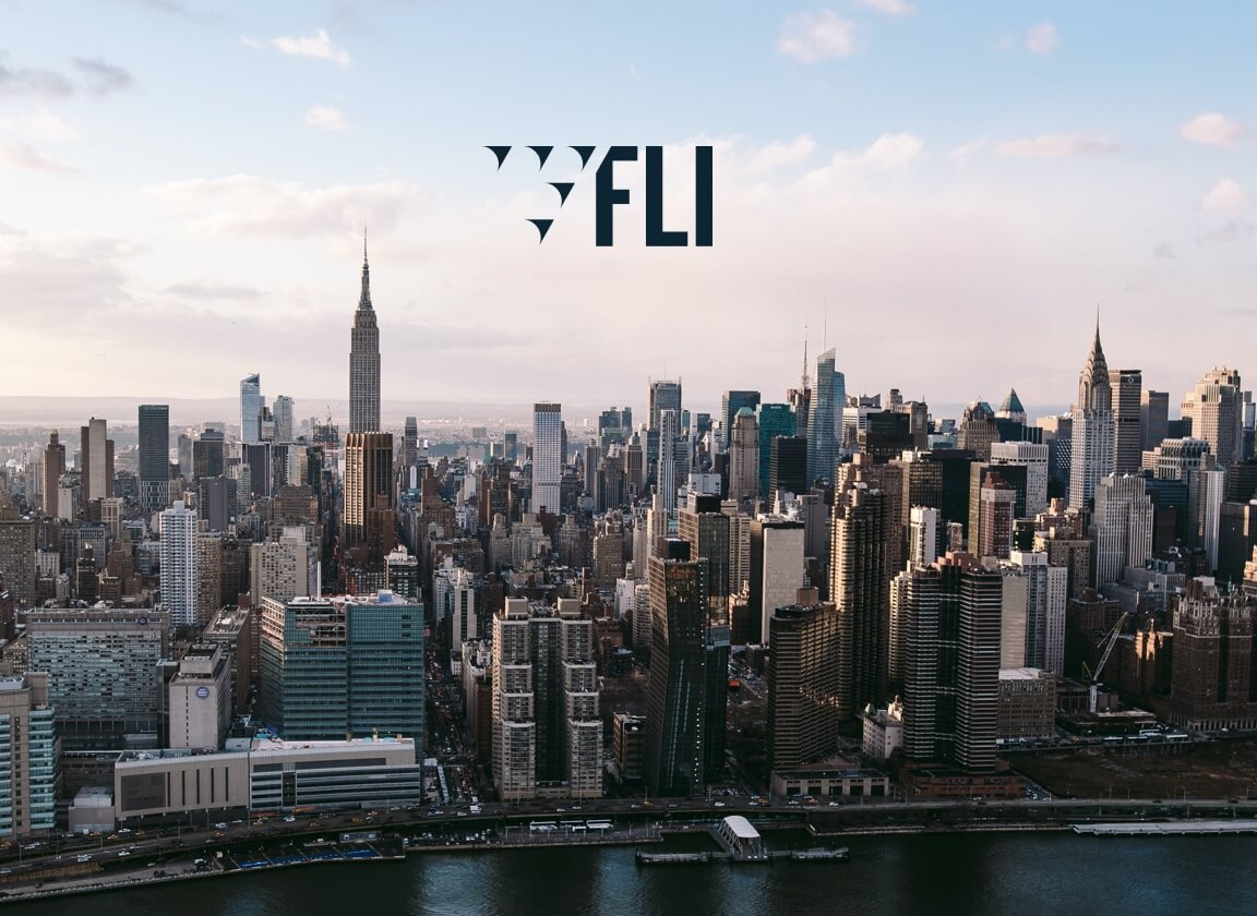 FLI Covid 19 Response