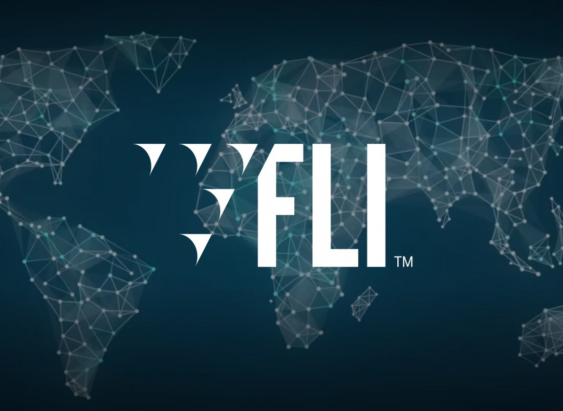 First Law International: Company Rebranding