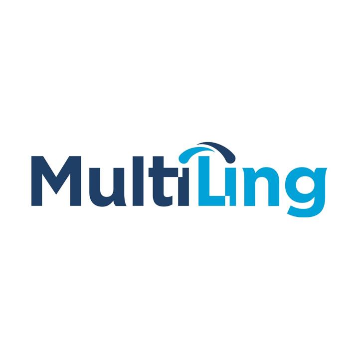 MultiLing