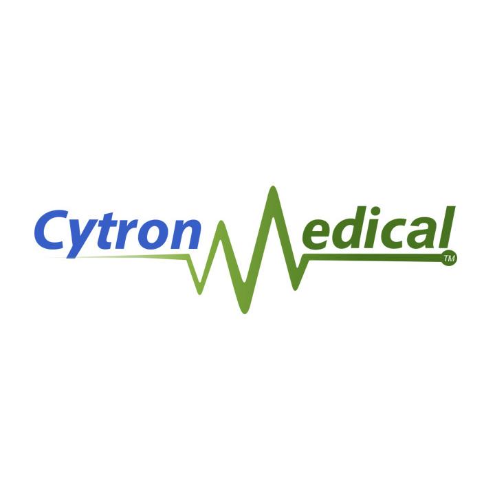 Cytron Medical