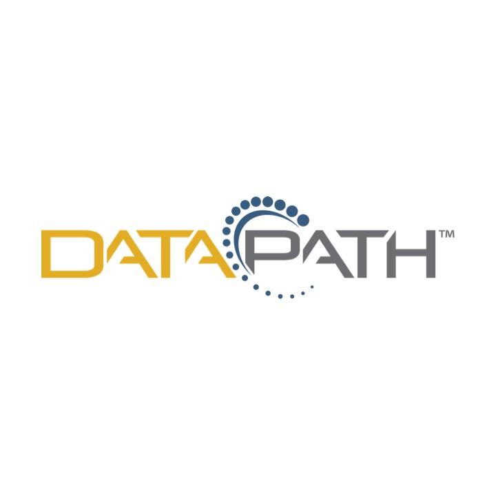 DataPath Inc.