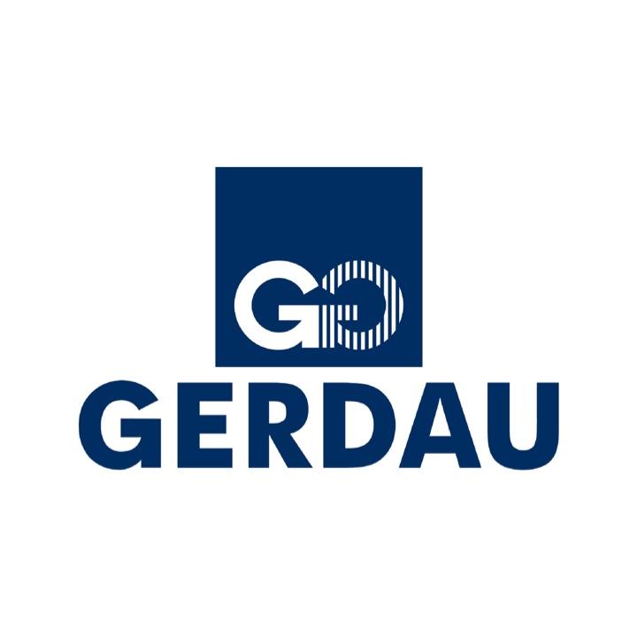 Gerdau Ameristeel