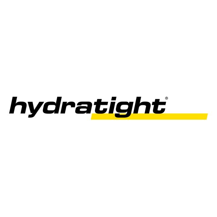 HydraTight