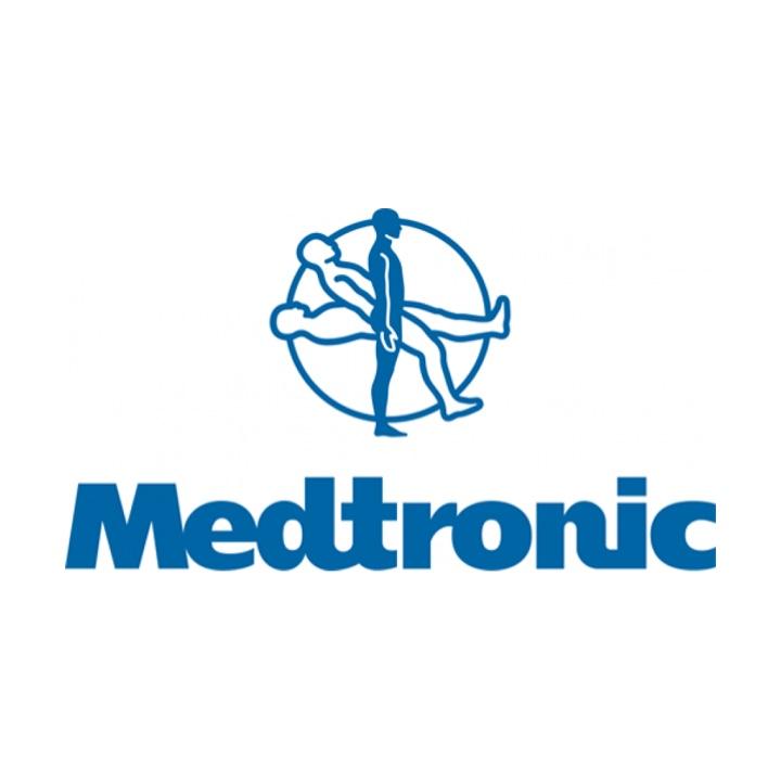 Medtronic's