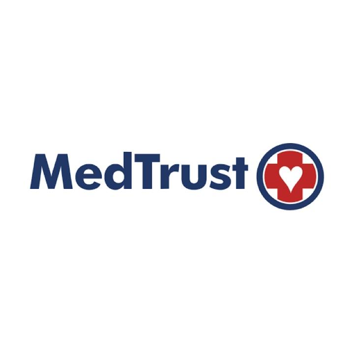 MedTrust