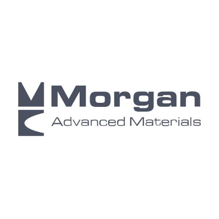 Morgan PLC