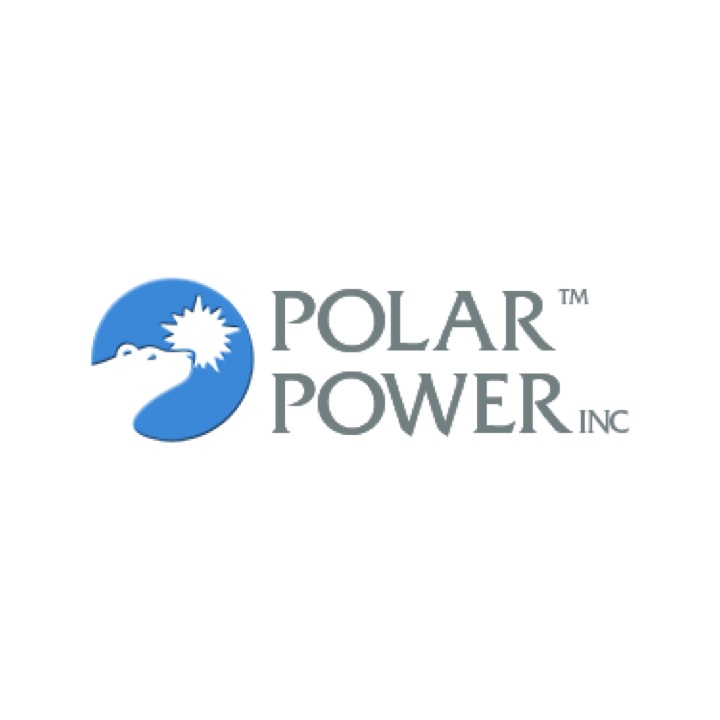 Polar Power Inc.
