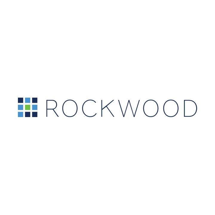 Rockwood LP