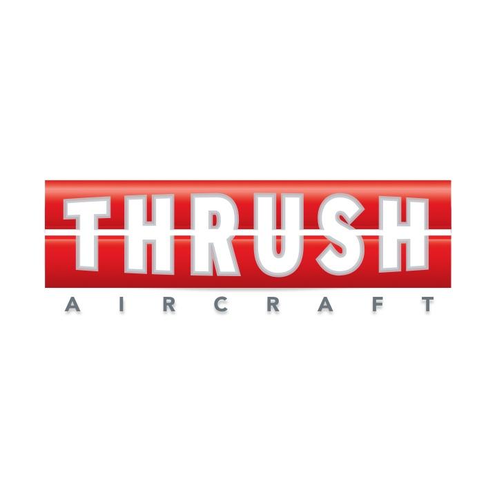 Thrush Aircraft Co.
