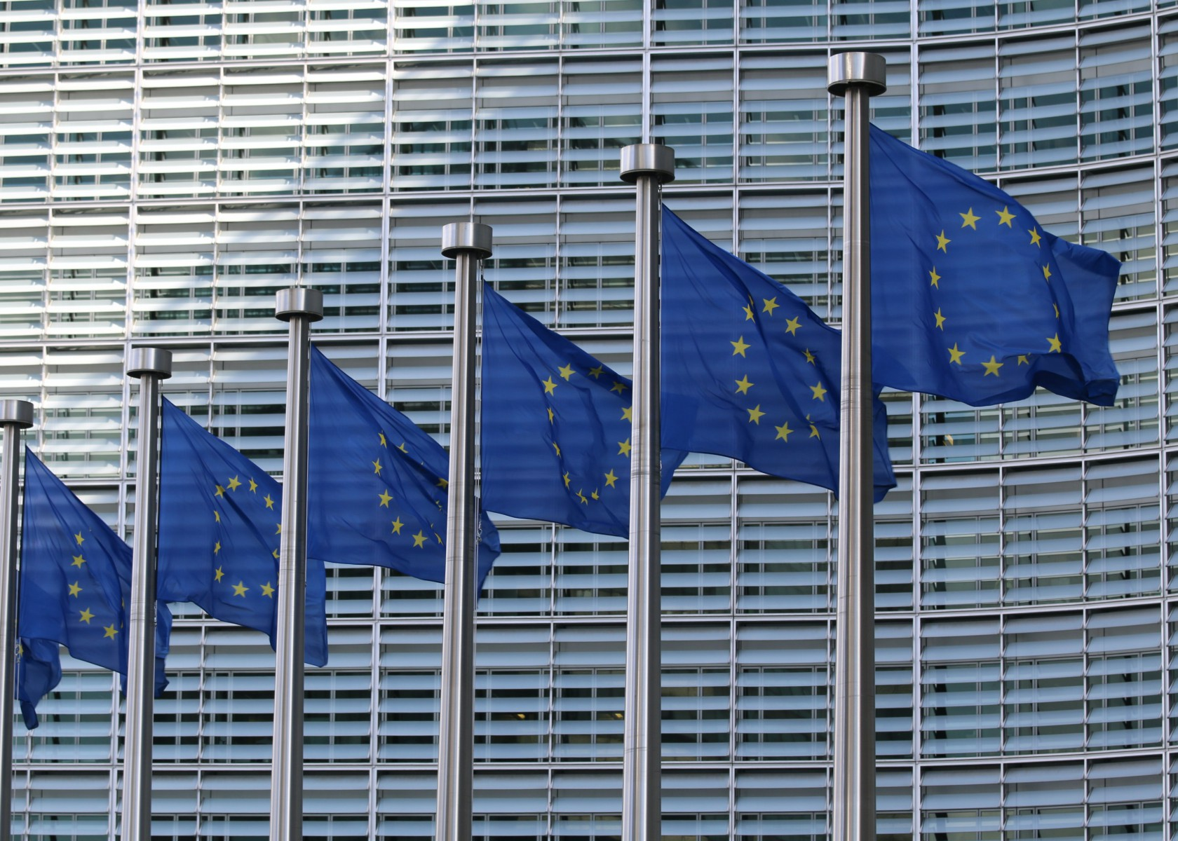 GDPR: Brexit Implications on UK, EEA & Third Countries