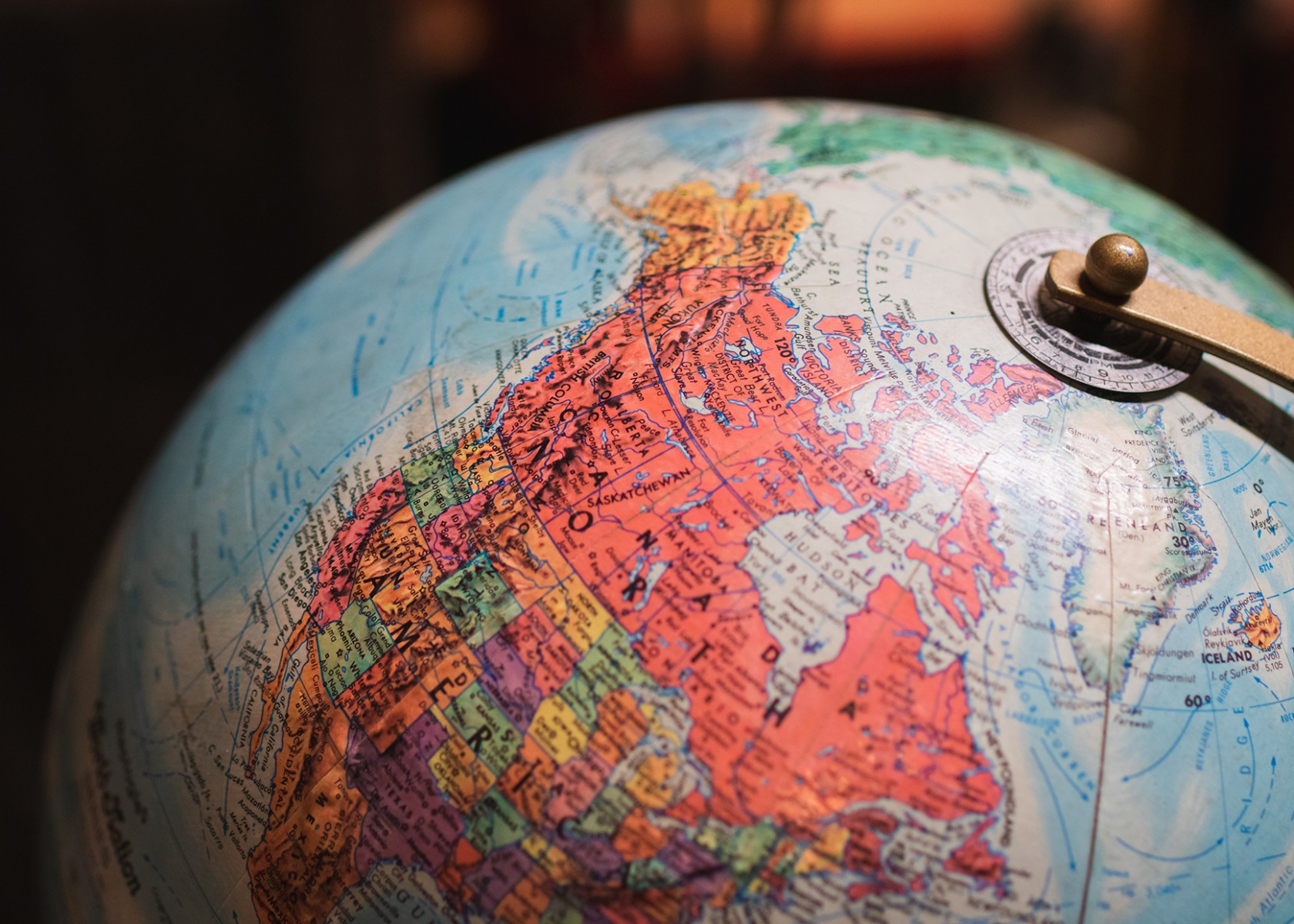 COVID-19: the Global Outlook of Cross-Border M&A