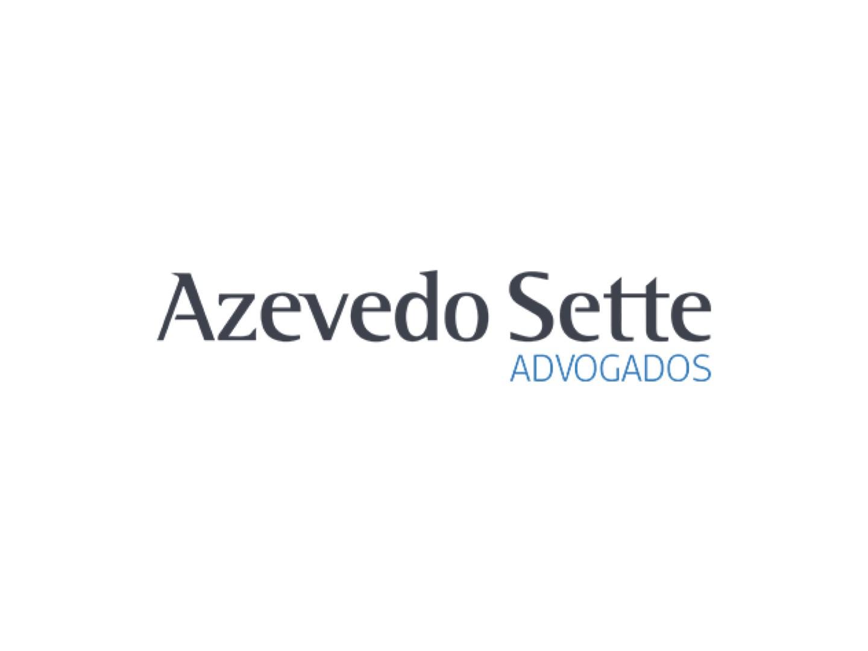 Azevedo Sette Advogados logo