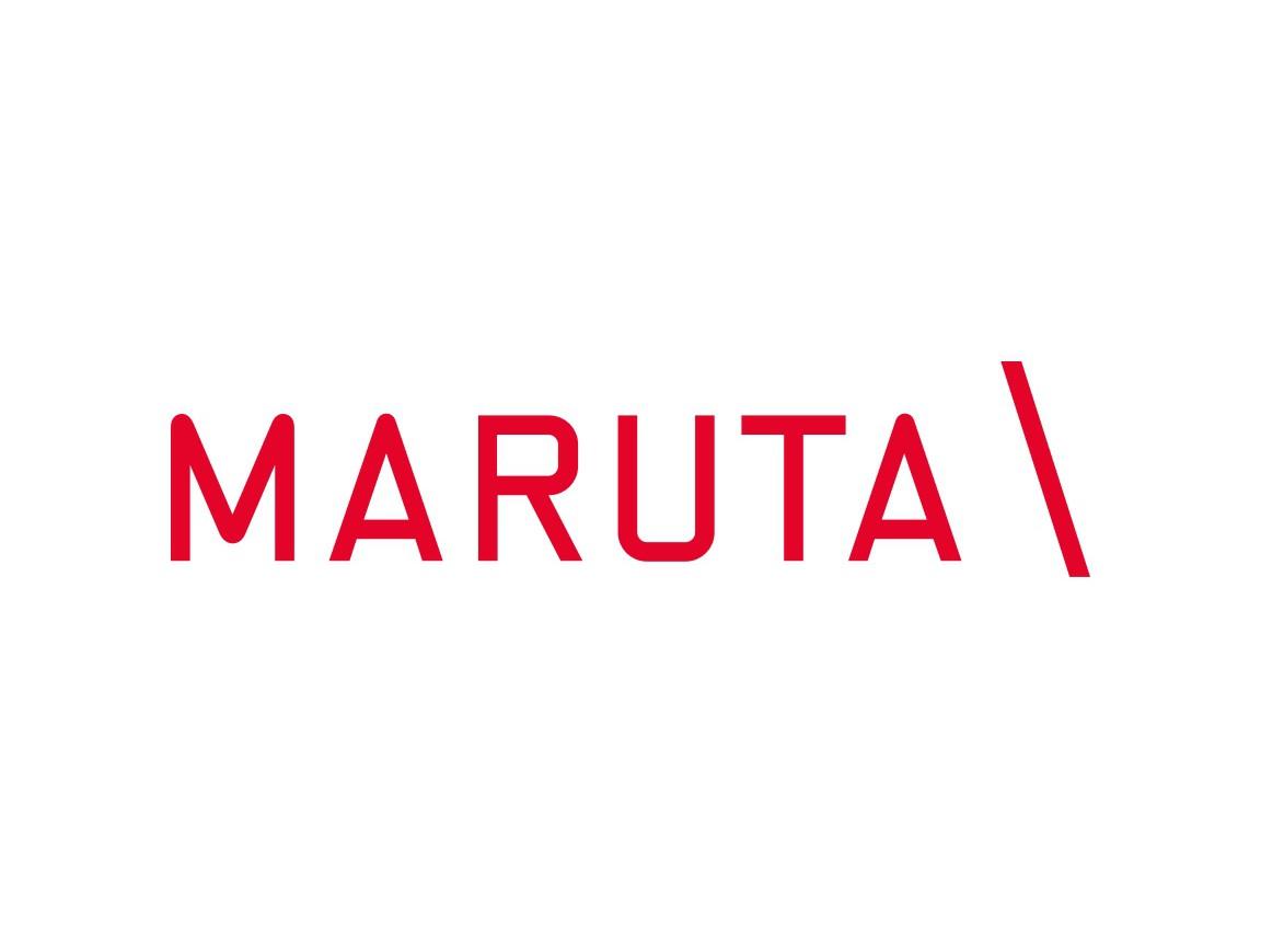 Maruta Wachta logo