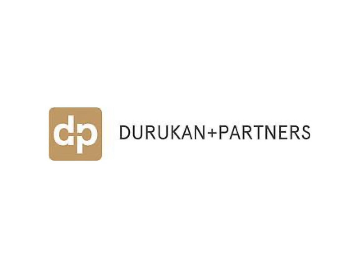 Durukan+Partners logo