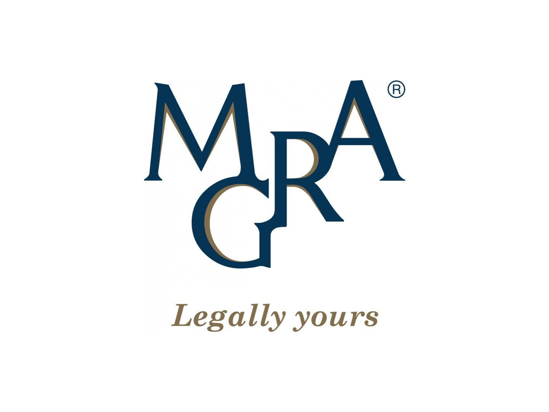 MGRA & Associados logo