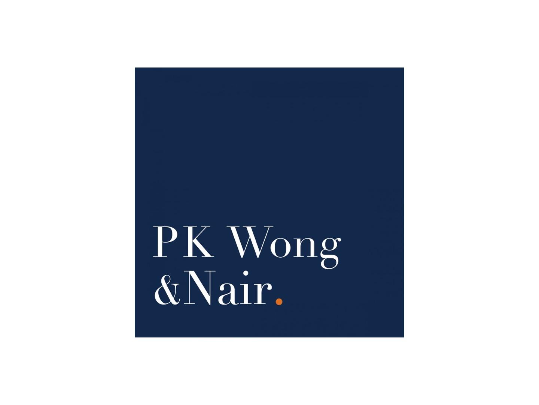 PK Wong & Nair LLC logo