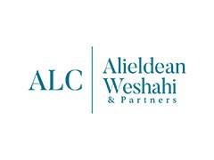 Alieldean Weshahi & Partners