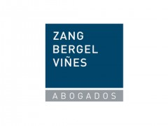 Zang Bergel & Viñes Abogados