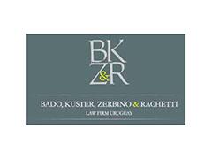 Bado, Kuster, Zerbino & Rachetti