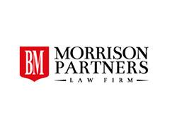 BM Morrison Partners LLC