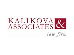 Kalikova & Associates (K&A)
