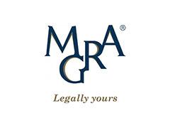 MGRA & Associados