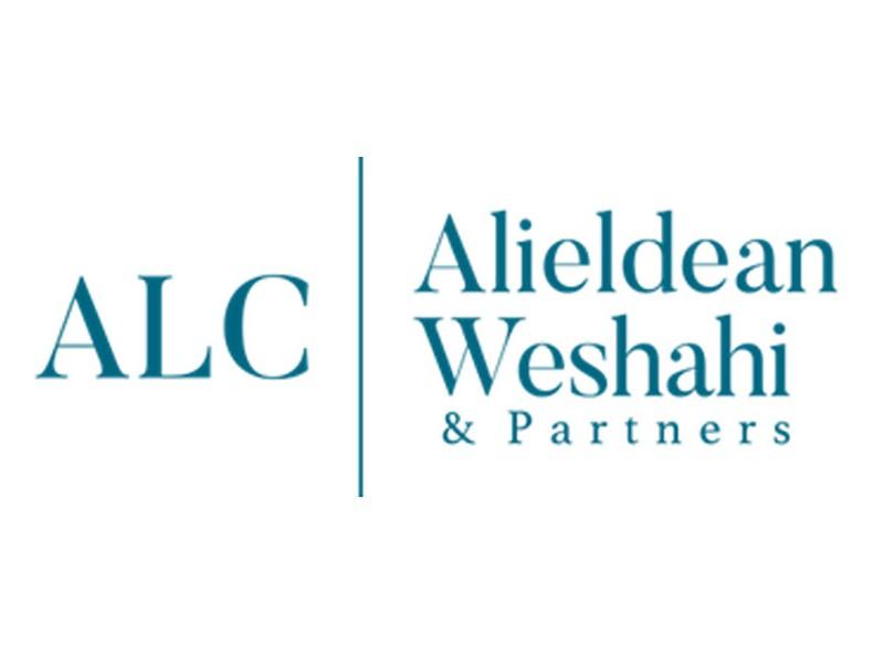 Alieldean Weshahi & Partners logo