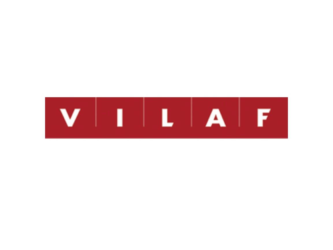 VILAF logo