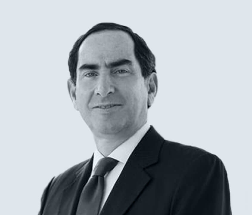 Carlos Umaña Trujillo