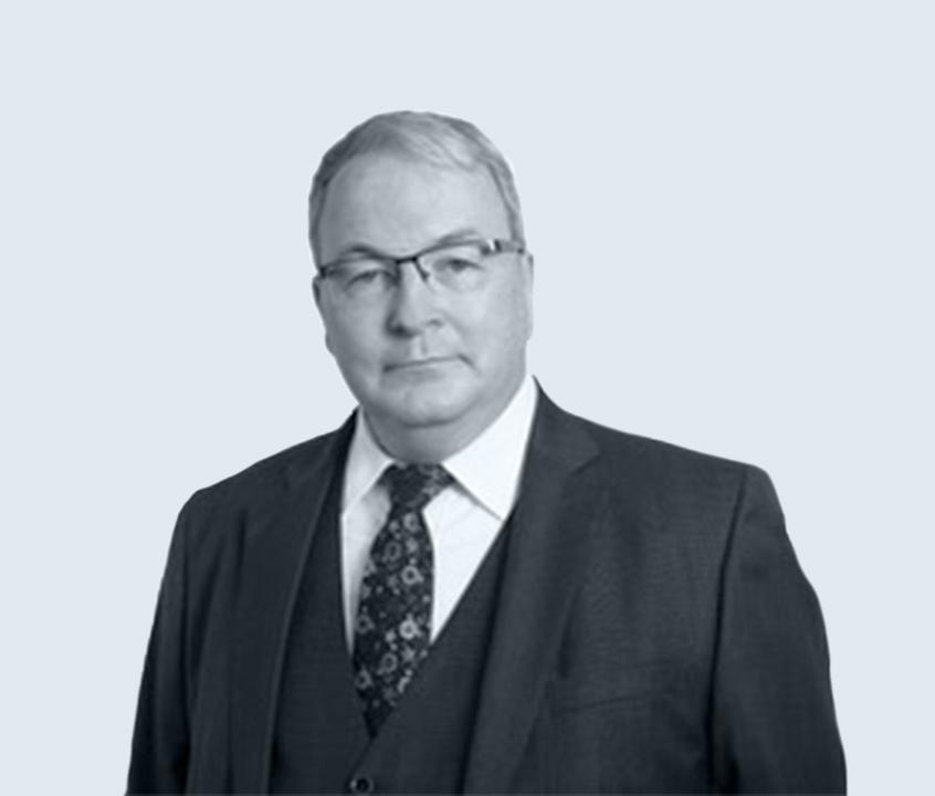 Klaus Jankowski